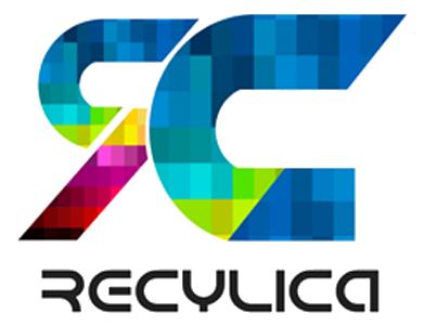 Recylica