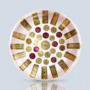 Decorative Corks 1 Dish