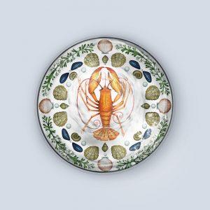 Lobster Coaster