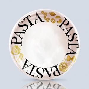 Pasta 6 Dish