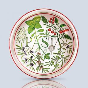Pasta 7 Dish