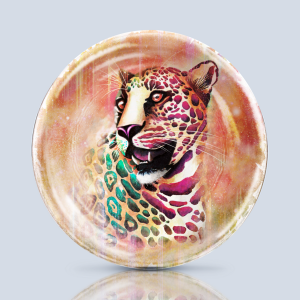 Product; Dish. Name; Jaguar. By; Recylica