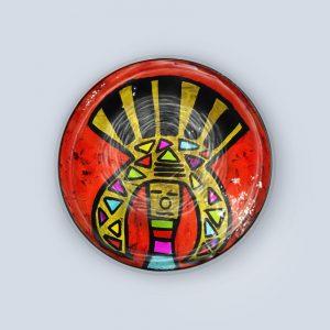 Sira el Dorado Coaster